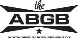 ABGB-logo