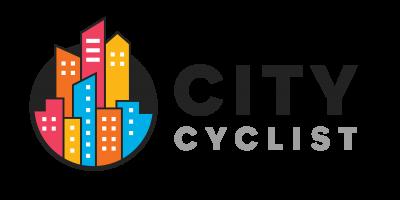 CityCyclistLogo-horizontal